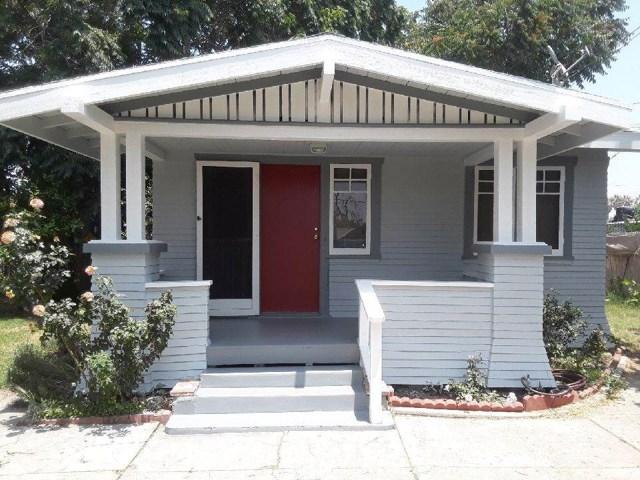 5939 Mission Boulevard, Riverside, CA 92509