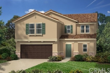 Photo of 692 Suukat Court, San Jacinto, CA 92582