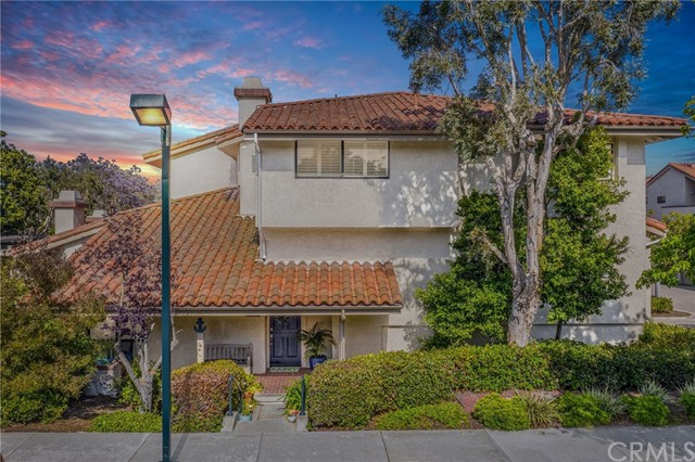 Photo of 28 Santa Cruz Court, Manhattan Beach, CA 90266
