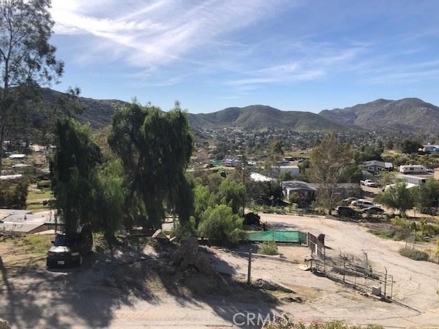 25430 Echo Valley Road, Homeland, CA 92548