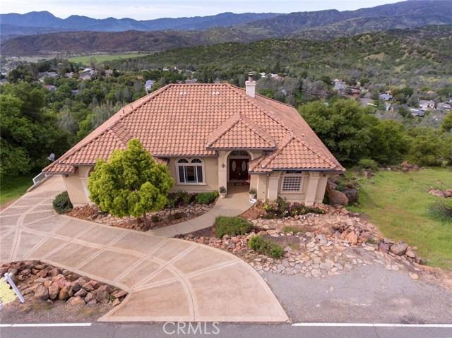 16201 Eagle Rock Rd, Hidden Valley Lake, CA 95467 Photo 32