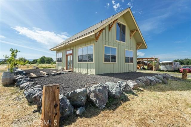 2546 Park Drive, Lakeport, CA 95453