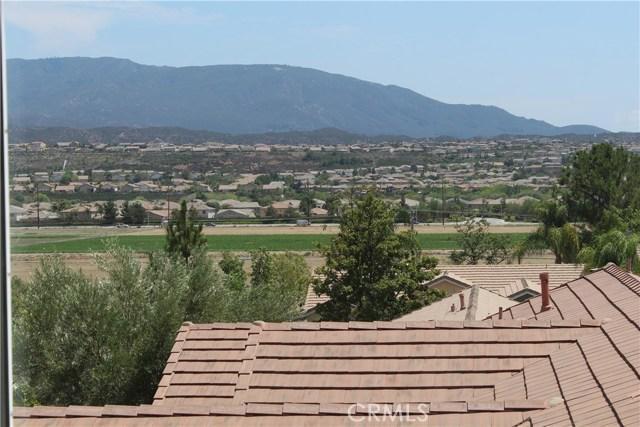 43359 Via Sabino, Temecula, CA 92592 Photo 0