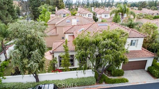 10828 Churchill Place, Tustin, CA 92782