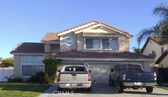 20624 Brana Road, Riverside, CA 92508