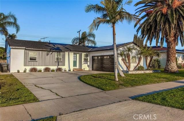 538 N Milford Street, Orange, CA 92867