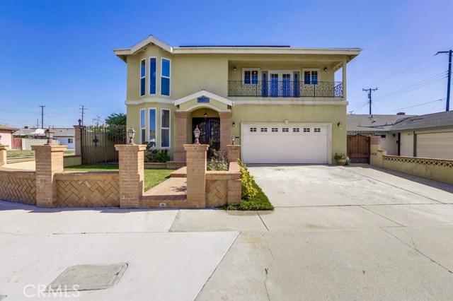 15604 Deblynn Avenue, Gardena, CA 90248