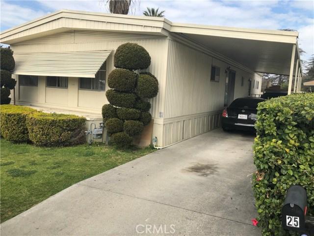2300 Lewis, Anaheim, CA 92802