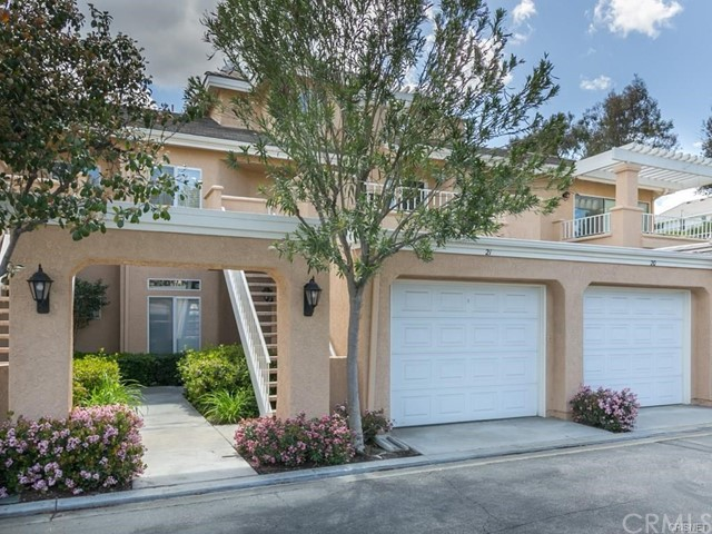 Photo of 24023 Arroyo Park Drive #20, Valencia, CA 91355