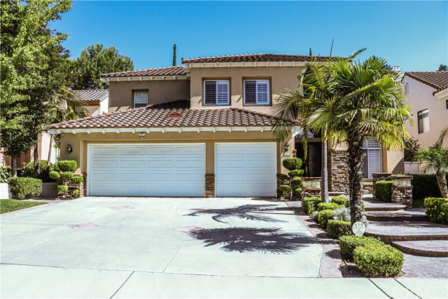 19042 Brittany Place, Rowland Heights, CA 91748
