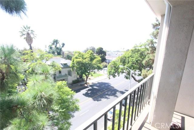 601 E Del Mar Bl, Pasadena, CA 91101 Photo 13