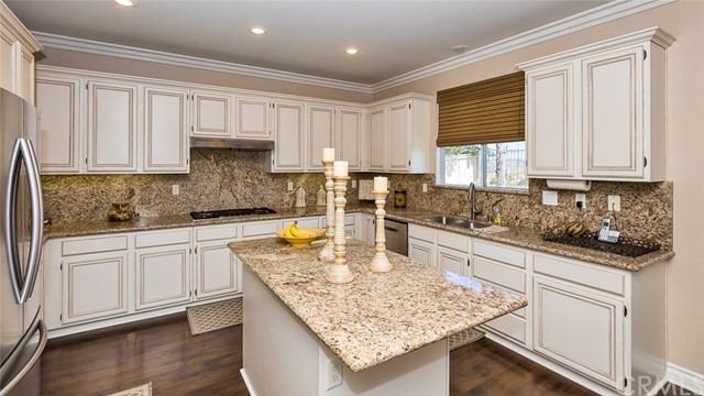 44314 Nighthawk, Temecula, CA 92592 Photo 15