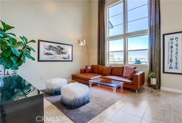 7100 Playa Vista Dr, Playa Vista, CA 90094 Photo 1