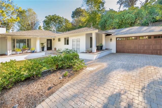 28 Encanto Drive, Rolling Hills Estates, California 90274, 3 Bedrooms Bedrooms, ,2 BathroomsBathrooms,For Sale,Encanto,SB18211834