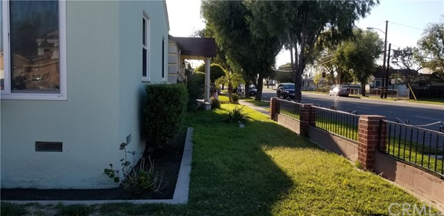 18305 Ibex Avenue, Artesia, CA 90701