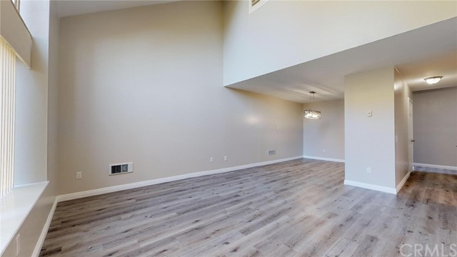 4020 Layang Layang Cr, Carlsbad, CA 92008 Photo 18