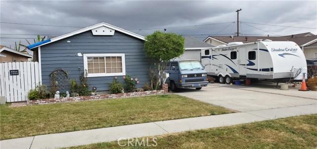 179 W 226th Place, Carson, CA 90745