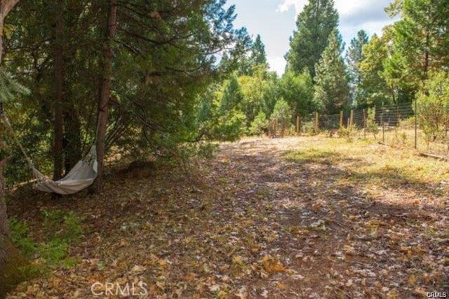 4891 Schott Rd, Forest Ranch, CA 95942 Photo 34