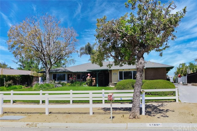 5180 Roundup Rd, Norco, CA 92860 Photo