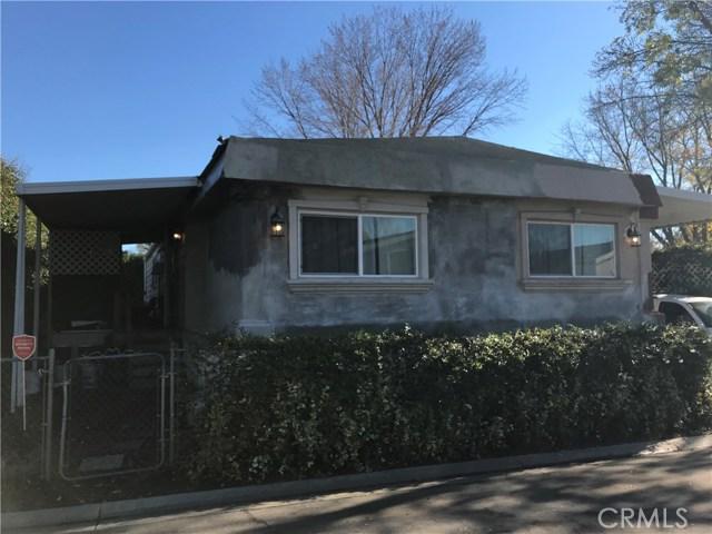 443 900 block, Chico, CA 95973