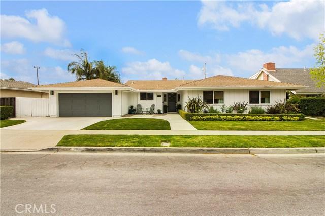 2879 Club House Road, Costa Mesa, CA 92626