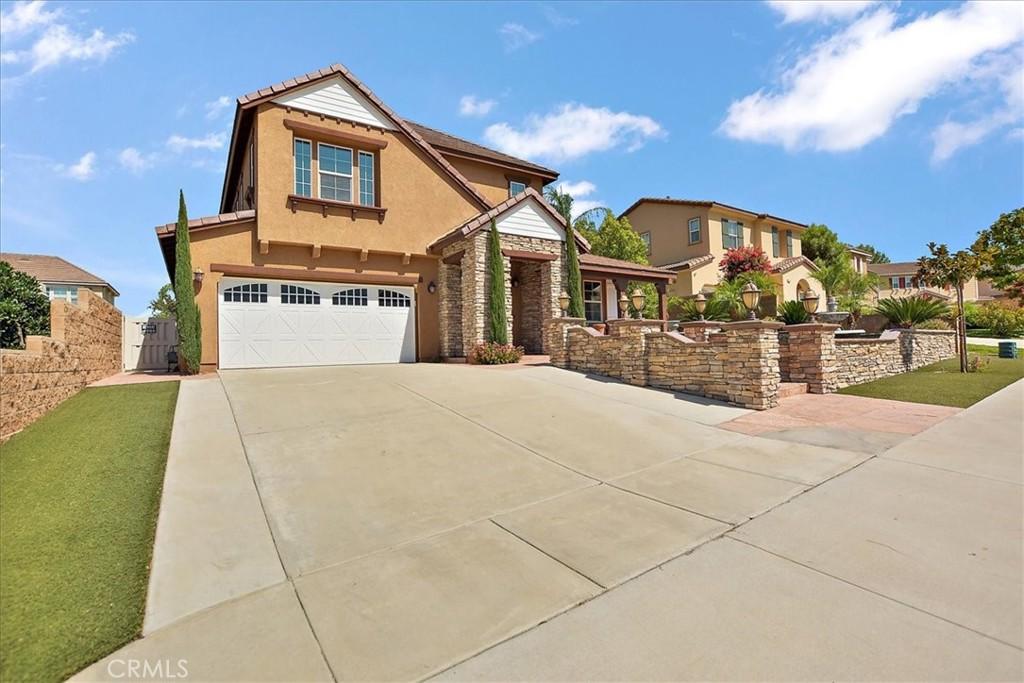 Photo of 11753 Randolph Court, Loma Linda, CA 92354