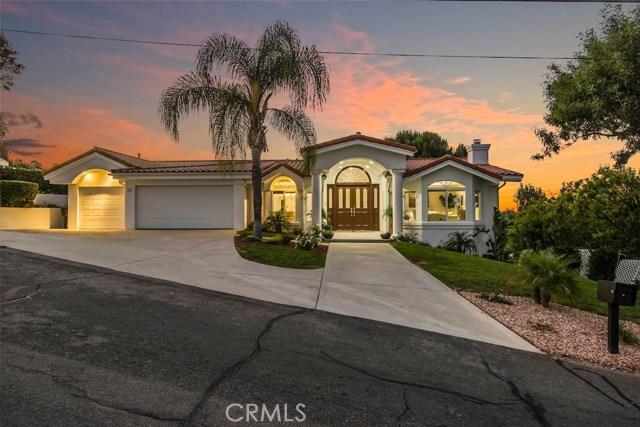 69 Rockinghorse Road, Rancho Palos Verdes, California 90275, 6 Bedrooms Bedrooms, ,4 BathroomsBathrooms,For Sale,Rockinghorse,PV19027108