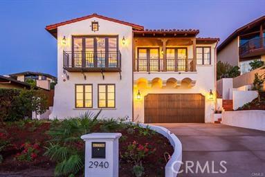 2940 Via Alvarado, Palos Verdes Estates, CA 90274