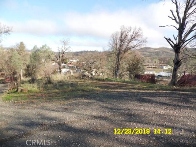 9324 Birch Ct, Lower Lake, CA 95457 Photo 3