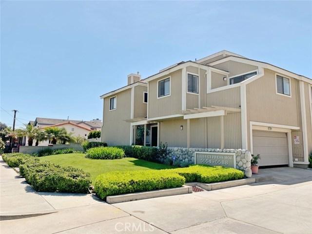 5588 Orange Avenue, Cypress, CA 90630