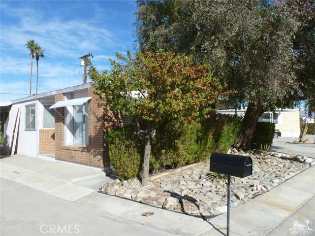 73360 Broadmoor Drive, Thousand Palms, CA 92276