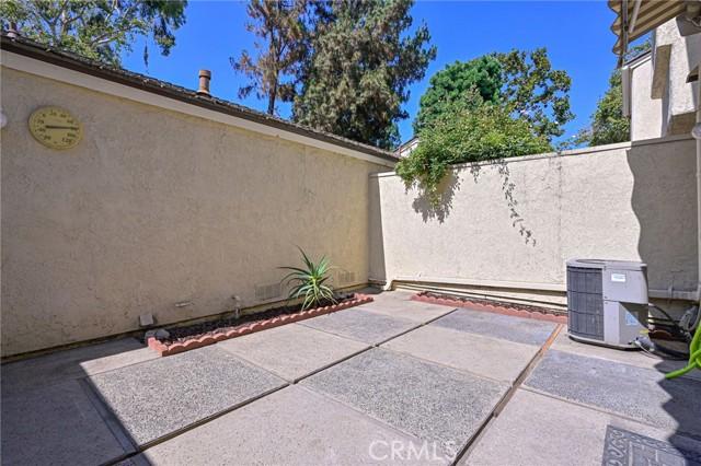 30. 16421 MIDFIELD Lane Cerritos, CA 90703