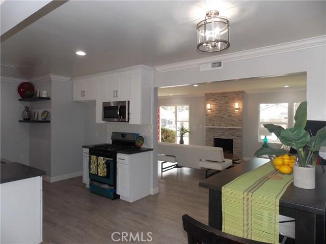 1238 W Bridger Street, Covina, CA 91722