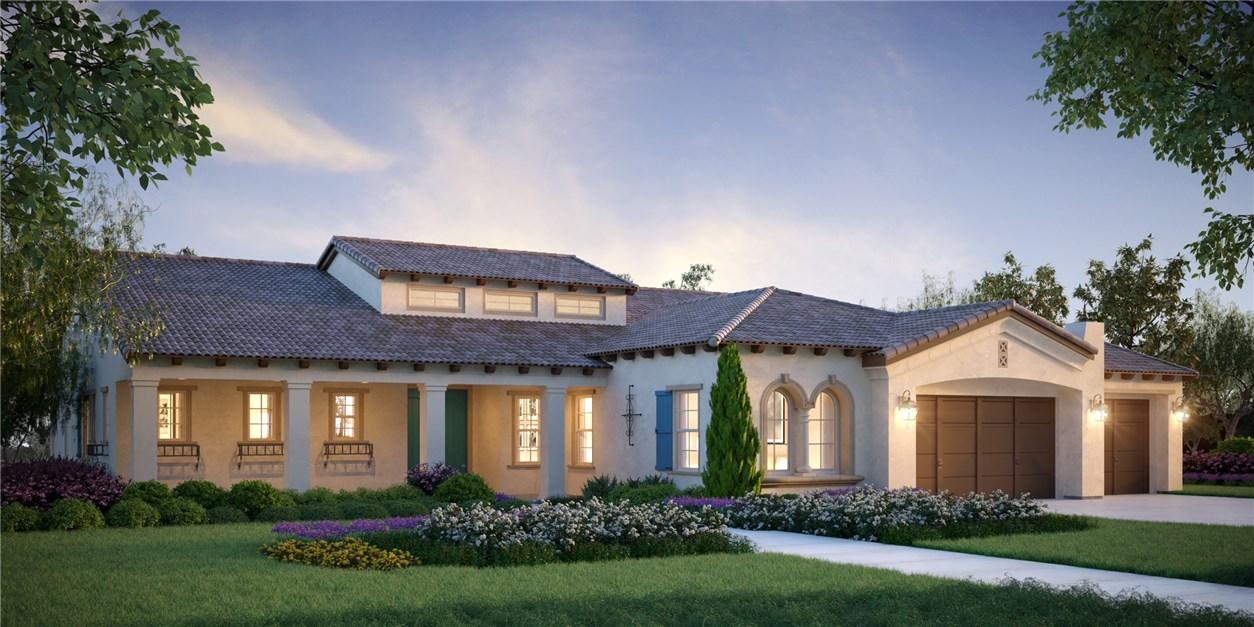 7876 Arroyo Vista Street, Riverside, CA 92506