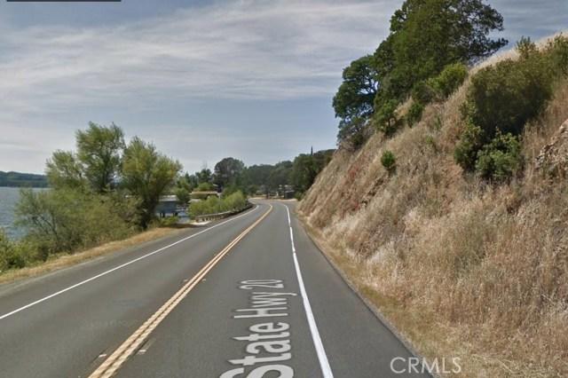 10908 E State Hwy 20, Clearlake Oaks, CA 95423