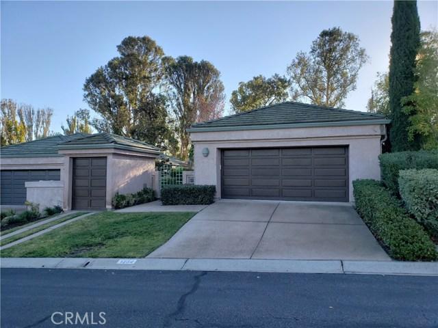 1234 Miraleste Drive, San Luis Obispo, CA 93401