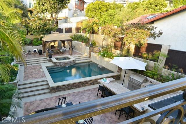 507 Sapphire Street, Redondo Beach, CA 90277