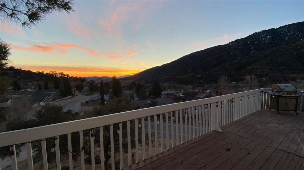 4237 Mt Pinos Wy, Frazier Park, CA 93225 Photo 44