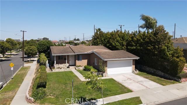 2. 21602 Paul Avenue Torrance, CA 90503