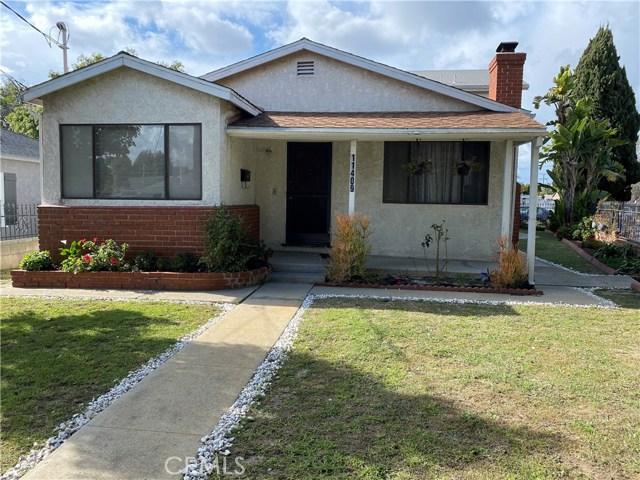 11409 Braddock Drive, Culver City, CA 90230