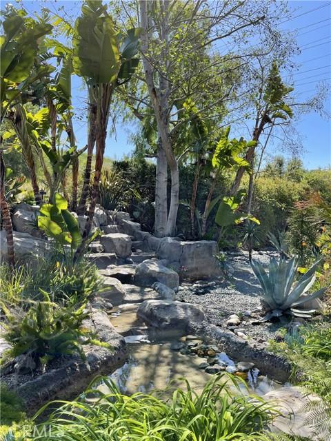Image 3 for 31485 Juliana Farms Rd, San Juan Capistrano, CA 92675