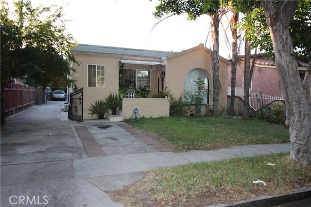 8973 Victoria Ave, South Gate, CA 90280
