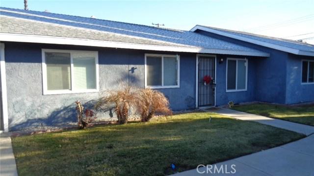 944 Monarch Street, Hemet, CA 92543