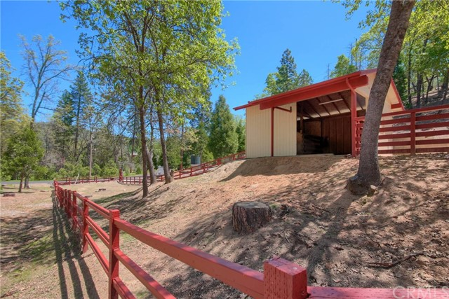 53252 Timberview Rd., North Fork, CA 93643 Photo 34