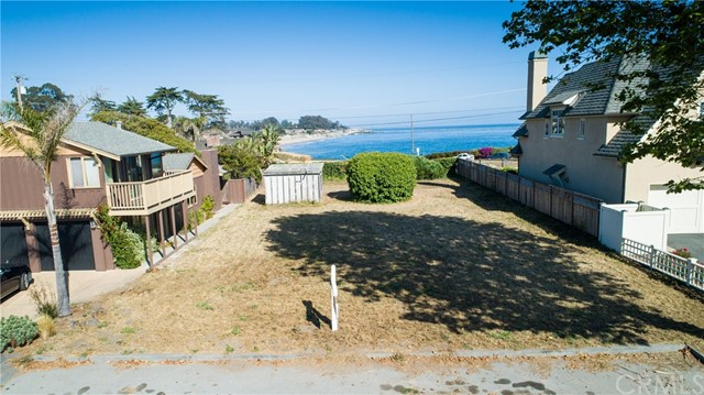 0 16th Avenue, Santa Cruz, CA 95062
