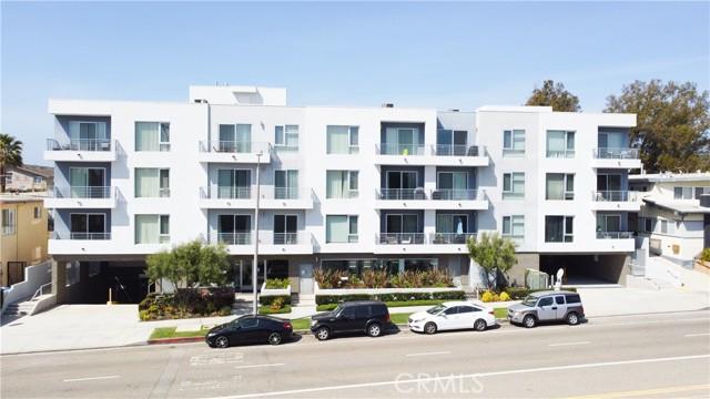 2. 7857 W Manchester Avenue #204 Playa del Rey, CA 90293