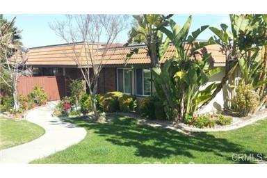 23635 Los Grandes Street, Aliso Viejo, CA 92656