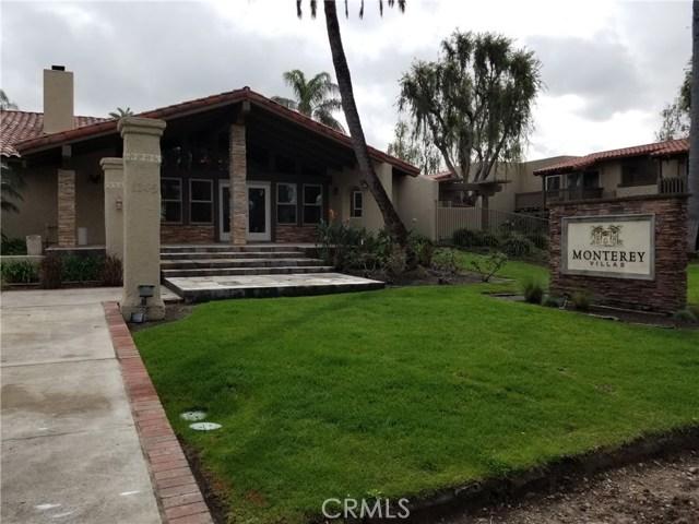 1345 Cabrillo Park Drive # R13, Santa Ana, CA 92701