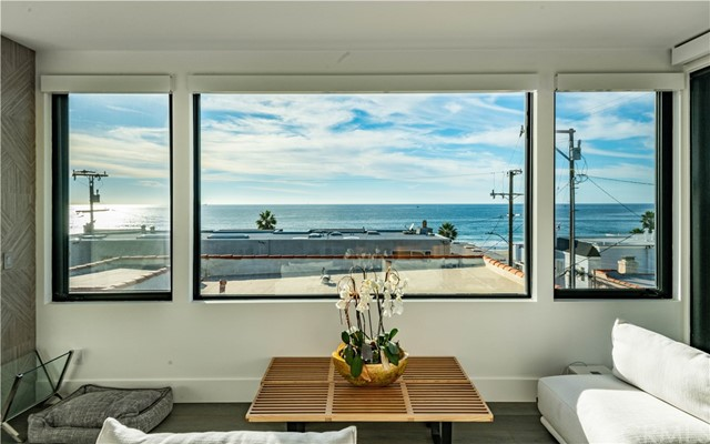 124 38th Place, Manhattan Beach, California 90266, 3 Bedrooms Bedrooms, ,3 BathroomsBathrooms,For Sale,38th,SB20137495