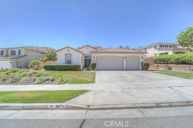 31879 Birchwood Drive, Lake Elsinore, CA 92532
